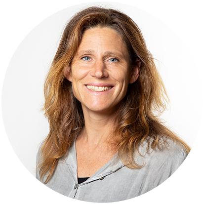 Simone Höhner