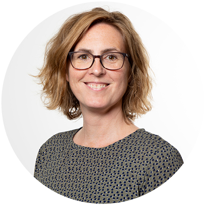 Tamara Bremer